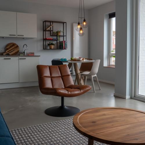 appartementendeboulevard-103